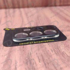 گلس لنز دوربین سامسونگ Galaxy A32 4G گلس محافظ لنز دوربین گوشی سامسونگ گلکسی A32 4G گلس لنز دوربین سامسونگ Galaxy A32 4G لنز دوربین تلفن های همراه بسیار حساس می باشد و ممکن است با کوچک ترین ضربه دچار آسیب و خراش های کوچک شود. گلس مخصوص این امکان را می دهد تا به صورت کامل از دوربین گلکسی آ 32 4 جی | Galaxy A32 4G خود مراقبت نمایید قرار دادن این محافظ بر روی لنز دوربین گوشی بسیار آسان خواهد بود و هنگام تعویض نیز به راحتی می توانید آن را جدا نمایید. Samsung Galaxy A32 4G Camera Gla Mp3 Player, Samsung, Electronics, Accessories, Consumer Electronics, Jewelry Accessories