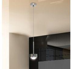 puk lampen beste bild oder adeecdcfa top light