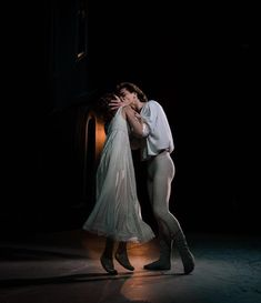 Ekaterina Krysanova and Vladislav Lantratov - alongside other Bolshoi dancers - to have their debuts in Alexei Ratmasnky's Romeo And Juliet at the New Stage of the Bolshoi Theatre in less than 20 minutes Photo by Batyr Annadurdyev Julie Kent, Galas Photo, Sergei Polunin, Bolshoi Theatre, Ragamuffin, Swan Lake, Dance Photography, Romeo And Juliet, Ballet Dancers
