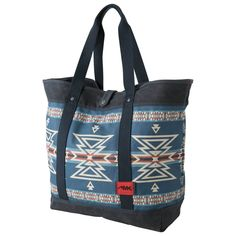 7ac139956b5c Mountain Khakis Limited Edition Carry All Tote is reinforced with 18oz  waxed canvas for rugged durability