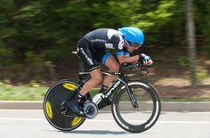 David Zabriskie Road Bike, Trials, Cycling, Bicycles, Core, David, Google Search, Biking, Road Racer Bike
