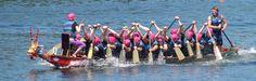 Звездно състезание с драконови лодки   MIKA: Музика и лайфстайл   Събития и Лайфстайл   Събития и Лайфстайл