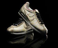 Nike Cortez  Year of the Tiger Year Of The Tiger 76205ae83e