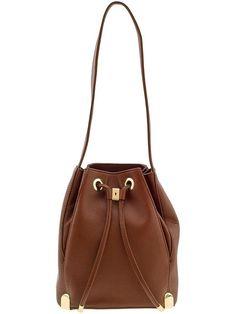 fa0d026e687 Vince Camuto Janet Drawstring Handmade Handbags