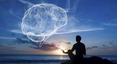 Harvard Unveils MRI Study Proving Meditation Literally Rebuilds The Brain's Gray Matter In 8 Weeks.. What a valuable tool to teach our students!