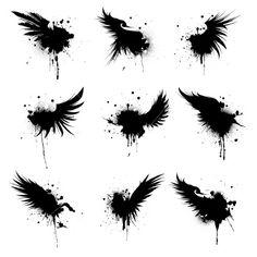 Google Image Result for http://i.istockimg.com/file_thumbview_approve/3920950/2/stock-illustration-3920950-ornate-wing-splatter-ii.jpg