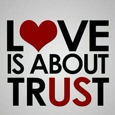 Love-is-About-Trust.jpg (640×640)