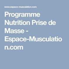 Nutrition Plan For Athletes - - Nutrition Sportive Logo - Nutrition Poster, Nutrition Quotes, Nutrition Month, Pregnancy Nutrition, Proper Nutrition, Nutrition Plans, Sports Nutrition, Nutrition Information, Nutrition Education