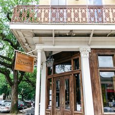 18 Best New Orleans trip ideas images in 2011   New orleans