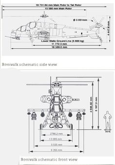 Roswell Incident, South African Air Force, Attack Helicopter, Defence Force, Aircraft Design, Space Exploration, Fighter Jets, Aviation, Military