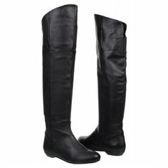 Chinese Laundry Women's Nitro Boot- i bought these and i love them : )