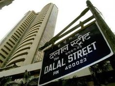 Looking for future Thalaivas of Dalal Street? Top analysts bet on these 10 stocks - The Economic Times