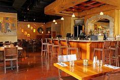 Prix Fixe Menu with alcohol with Pita Paradise Hawaiian Dishes, Menu, Maui Hawaii, Mediterranean Recipes, Greek Recipes, Places To Eat, A Table, Trip Advisor, Paradise
