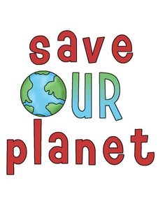 about save our planet earth essay about save our planet earth