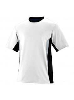 642a8a203c0 Kids  Surge Jersey  AugustaActive Soccer Outfits