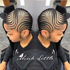 85 Box Braids Hairstyles for Black Women - Hairstyles Trends Kids Braided Hairstyles, African Braids Hairstyles, Black Girls Hairstyles, African Braids Styles, Teenage Hairstyles, Hairstyles Videos, Hairstyles 2016, Latest Hairstyles, Braids For Kids