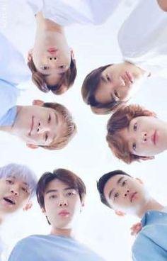 Kpop Exo, Exo Mitglieder, Foto Sehun Exo, Baekhyun Chanyeol, Exo Minseok, Exo Ot12, Chanbaek, Baekhyun Fanart, Kaisoo