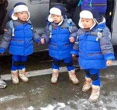 Song triplets ❤️