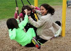 Camp Henry Park Session 6 Vernon, Connecticut  #Kids #Events