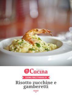 Gnocchi, Baked Potato, Mashed Potatoes, Pasta, Food And Drink, Ethnic Recipes, Antipasto, Dolce, Food Food