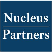 Nucleus Partners is a financial advisory Firm based in New Delhi specialise in providing Fundraising, Venture Capital, Investment banking