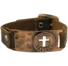 Christian Jewelry, Rings, Necklaces & Bracelets | SonGear