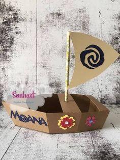 Moana Party, Moana Theme, Moana Birthday Party, 2nd Birthday Parties, Moana Boat, Maui Moana, Moana Background, Moana Hawaiian, Kids