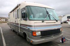 28 best rv images rv for sale camper caravan rh pinterest com