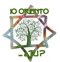 I lead to an ancient alliance, I orient, choose,  balance human and plant forces...    I orient human, powerful minds,  to their natural  forgotten task:  the harmony of all, the living whole  that requires the consent of the green species... Product Launch, Trees, Plant, Natural, Beauty, Tree Structure, Beauty Illustration, Wood, Nature