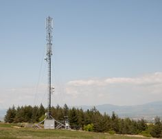 Wireless Cell Phones -                                    2205 x 1900 · 2139 kB · jpeg, Cell Phone Tower                         566 x 848 · 37 kB · jpeg, Cell Phone Tower                         320 x 480