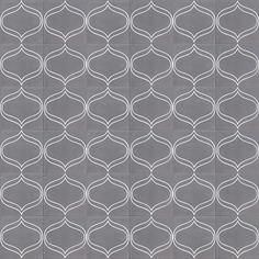 Moroccan & Encaustic Cement Tiles By Jatana Interiors Splashback Tiles, Cement, Contemporary, Rugs, Interiors, Kitchen, Home Decor, Farmhouse Rugs, Cooking