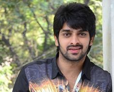 Naga Shourya, Live Songs, Hair Scrub, New Movie Posters, Most Handsome Actors, Latest Movie Trailers, Actor Picture, Telugu Movies, Latest Pics