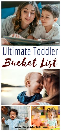 Twin Cities Kids Club Blogs:  Ultimate Toddler Bucket List - The toddler years go by so quickly. The toddler years can seem like a blur when you are trying to keep up with them every day. Staying active and busy is what they do best. #kids #games #fungames #indoorgames #toddler #kidsactivities #gameday #gameart #gamenight #checkerboard #checkers Step Parenting, Parenting Hacks, Educational Crafts, Indoor Games, Children Toys, Twin Cities, Our Kids, Fun Learning, Fun Games