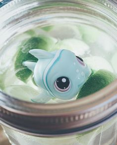 Littlest pet shop picture (c) mesomist