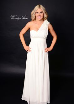 Try this site http://delicious.com/formalsdresses for more information on Bridesmaids Dresses. Bridesmaids dresses should always complement the bride's dressing and also the whole wedding set- up. Proper efforts should be taken in the selection of a bridesmaid's outfit. A lot of varieties are available these days when it comes to bridesmaids outfits. The vast array of such dresses will make your bridesmaids look quite stunning and compliment the bride.