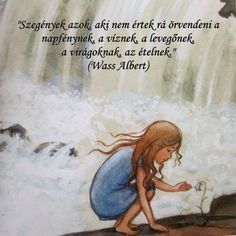 Bizony szegények Yoga Quotes, Motivational Quotes, Life Quotes, Inspirational Quotes, Positive Thoughts, Positive Quotes, Favorite Quotes, Best Quotes, Smart Quotes