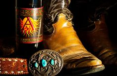 Wine a bit. . . . you'll feel better: 1 bottle/ 2 meals - Tazi: Honoring A Peaceful Apache Chief