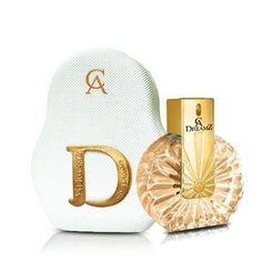 a0810884 New Chris Adams CA DreamZ Pour Femme Eau De Parfum Natural Spray 100ml/3.3oz  177929: Amazon.co.uk: Beauty