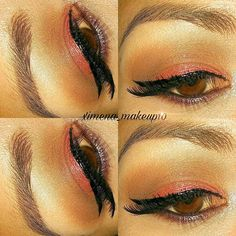 Good evening ���� #makeup #instamakeup #toptags  #beautyandthebeast #azmua #fashion #eyeshadow #lipstick #beautys #love #beautyblog #eyeliner #lip #makeupaddicts #fashionblogger #mua#makeupartist #makeupblogger #eyes #eyebrows #lashes #lash #fhotography #fhotooftheday #makeupph #cute #fashion #beauty #beautiful http://ameritrustshield.com/ipost/1542377037486741648/?code=BVnn75lHdiQ