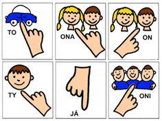Pro Šíšu: JA - TY Aurora, Clinic, Archive, Playing Cards, Therapy, Album, Teaching, Education, School