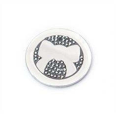 Mi Moneda #Jewellery #Necklace