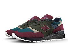 3b784f1cdfae ... boutique plastic KUP mens shoes 40-47-9782498 Whatsapp 86 17097508495