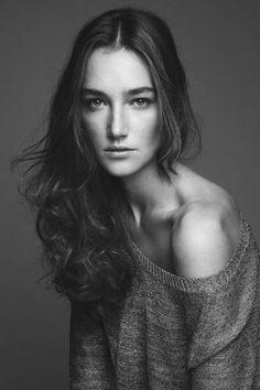 Josephine Le Tutour - September 15th, 2013
