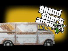 Grand Theft Auto V - The Mole People! (Game Chat Funny Moments) #GrandTheftAutoV #GTAV #GTA5 #GrandTheftAuto #GTA #GTAOnline #GrandTheftAuto5 #PS4 #games
