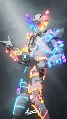 Kamen Rider Build : Genius Form Wallpaper by on DeviantArt Kamen Rider Drive, Kamen Rider Ex Aid, Kamen Rider Decade, Kamen Rider Zi O, Kamen Rider Series, Hazard Wallpapers, Kamen Rider Wizard, Superhero Design, Futuristic Art
