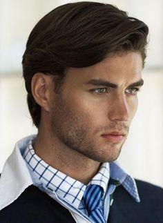 Medium Short Haircuts Men - Having a good hairdo is definitely the approach to define fashion. Medium Length Hair Men, Mens Medium Length Hairstyles, Medium Short Haircuts, Cool Hairstyles For Men, Medium Long Hair, Medium Hair Cuts, Haircuts For Men, Short Hair Cuts, Medium Hair Styles