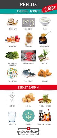 Health And Wellness, Health Fitness, Kefir, Doterra, Herbalism, The Cure, Vitamins, Herbs, Healthy