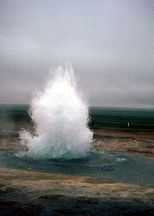 IJsland: daar wil ik echt nog eens naartoe