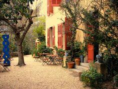 Magnifique Provence