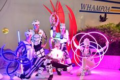 In September Anta Agni returned to one of most beautiful cities in the world. During one week stay we performed ten shows for famous comercial Led Hula Hoop, Ribbon Dance, Mid Autumn Festival, Most Beautiful Cities, How To Run Faster, Dancers, Hong Kong, Events, Fun